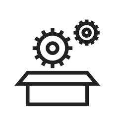 Development tools vector