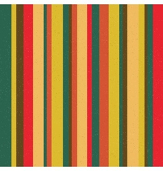 Discreet striped background vector