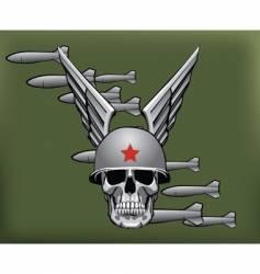 no more war vector image