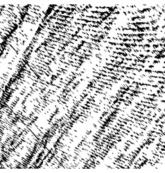 Texture Strokes Abstract vector image