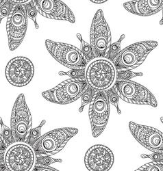 doodl 2 2 vector image