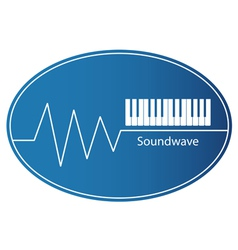 Soundwave vector
