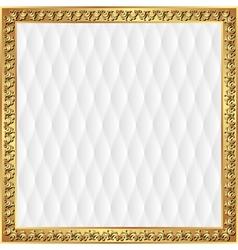 White background vector