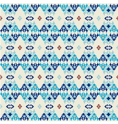 Seamless pattern background version vector
