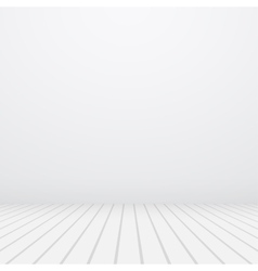 White copyspace vector