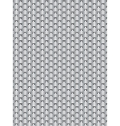 Brushed metal aluminum flake texture seamless vector