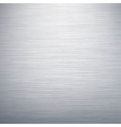 Texture Metallic vector image