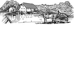 Miller vector image