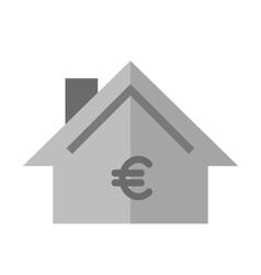 Property vector