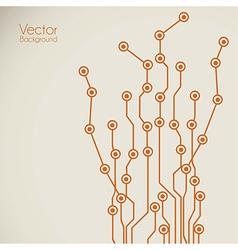 Arrivals vector
