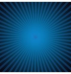 color dark blue shadow abstract design empty vector image vector image