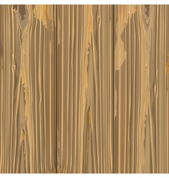 Old wood vector