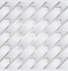 Clean abstract template for webdesign vector