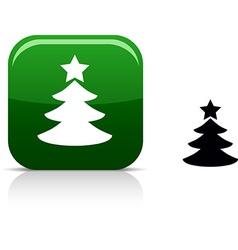 Eve icon vector