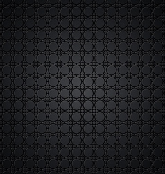 Carbon metallic seamless texture vector