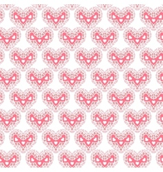 Seamless pattern can be used for wallpaper vector