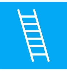 Ladder vector