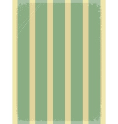 background with strips vector image