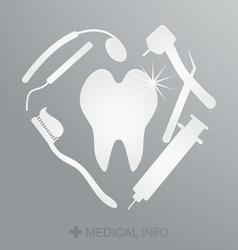 Medical49 vector image