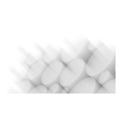 3d white background eps10 vector