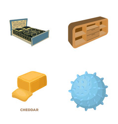 Industry trade business and other web icon in vector