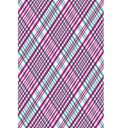 Seamless lines pattern vector