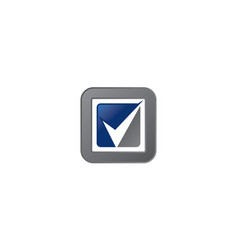 Document verified vector