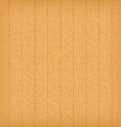 Background for restaurant cafe bar coffeehouse vector