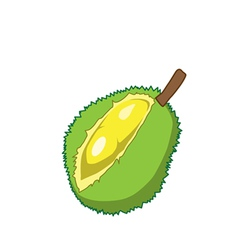 durian fruit outline Over 841 durian fruit pictures to choose from, with no signup needed download in under 30 seconds durian fruit vector clip art eps images 841 durian fruit clipart vector illustrations available to search from thousands of royalty free illustration and stock art designers.