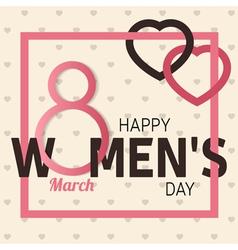 Womens daywomens day womens day drawing womens vector