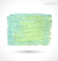 Color pastel texture vector