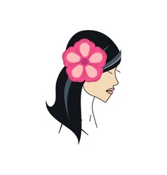 Hawaiian-girl-380x400 vector