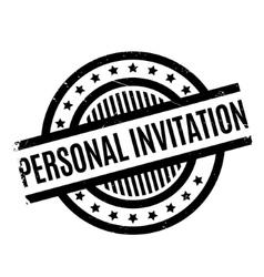 Retirement invitation vector images 21 personal invitation rubber stamp vector stopboris Gallery