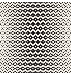 Rhombus overlapping lines lattice vector