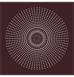 Geometric linear circule logotypes649549 vector