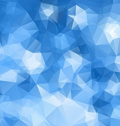 Polygonal Texture 1 vector image