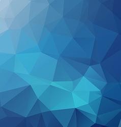Polygonal Texture 4 vector image vector image