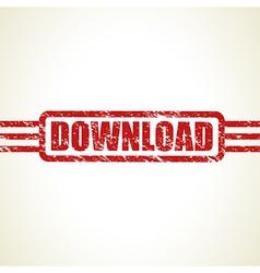 Download stamp vector