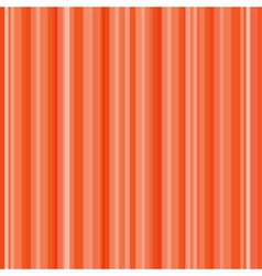 Abstract striped pattern wallpaper vector