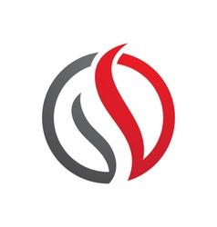 s Letter Logo Design Wallpaper images  hdimagelibcom