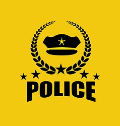 Justice icon design vector