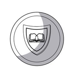 Ebook online download vector image
