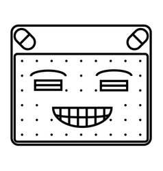 Angry Emoticons Vectors additionally Shame Vectors as well Illustration Wrapped Mummy Walking 21564529 together with Emoticon Happy Vectors also  on square dancing emoticon