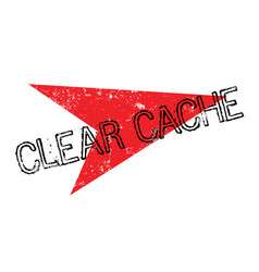 how to clear image cache