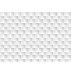 Squared Seamless Texture vector image vector image