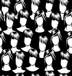 zene patern1 vector image