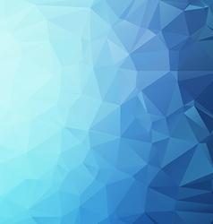 Polygonal Texture 17 vector image vector image