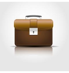 Work bag vector