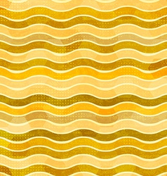 Abstract sand seamless pattern with grunge effect vector