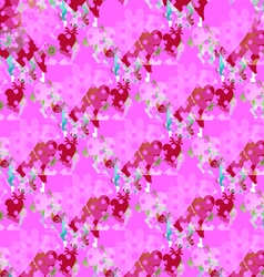 Patterns287 vector image